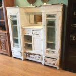 Annies Home Consignments
