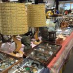Royal Oak Antiques and Collectibles photo by Southeast Michigan Vintage and Antiques