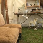 Cheshire Decorative Home Salvage Show