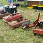 Kan Okla Mile Highway Sale