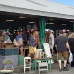 Washington County Antique Fair